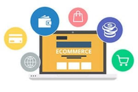 creazione e-commerce