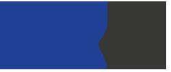 logo Giuseppe Biondo web design