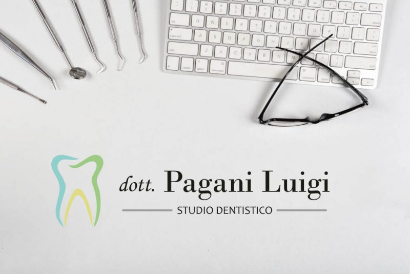 Dott. Pagani Luigi